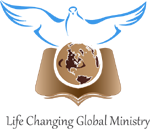 Life Changing Global Ministry